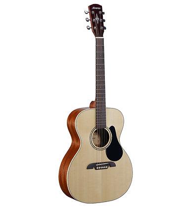 Alvarez RF26 OM/Folk Acoustic