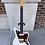 Thumbnail: Tagima TW-61 Woodstock Series Jazzmaster Style Electric Guitar - Vintage White
