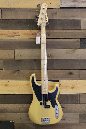 Tagima TW Series P Bass W/Maple Neck