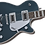 Thumbnail: Gretsch G5220 Electromatic Jet Jade Grey Metallic