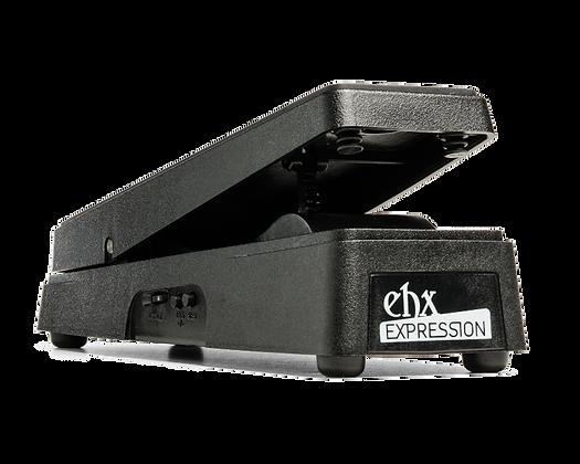 Electro-Harmonix Single Expression Pedal