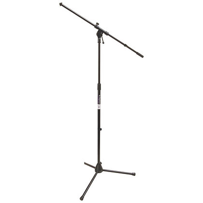 On Stage Stands Euro Boom Mic Stand