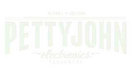 pettyjohn-logo.png