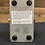 Thumbnail: Electro-Harmonix Memory Toy Delay