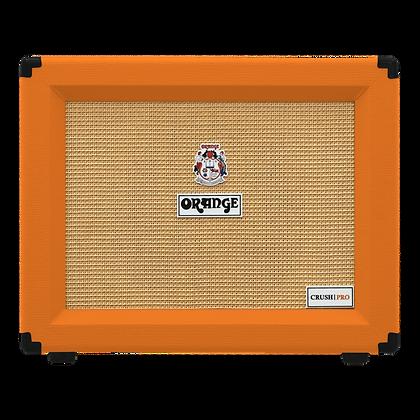 Orange CR60C Crush Pro 60-Watt Combo Amp