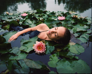 rosie pond test 2 finisned FINAL.jpg