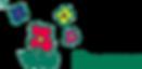 logo_besma.png