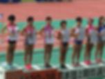 U20 HJ入賞.jpg