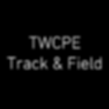 TWCPETrack.png