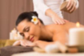 massage au choix.jpg