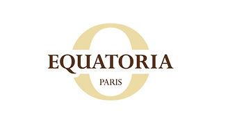 Equatoria.jpg