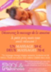 flyer massage semaine 3.jpg