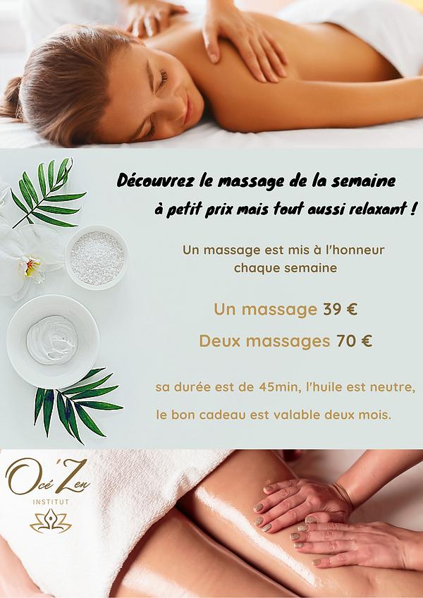 Découvrez_le_massage_de_la_semaine.png