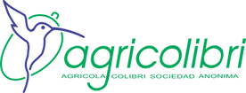Logo Agricolibri PNG.png