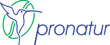 Pronatur.png