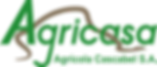 Logo Agricasa PNG.png