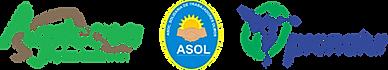 logo_asol_conjunto.png