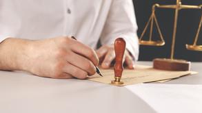 Признание факта принятия наследства и право собственности на наследуемое имущество