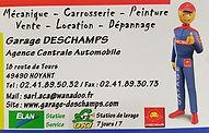 DESCHAMPS logo.jpg