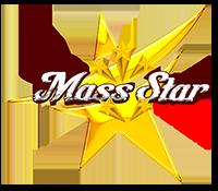 masslogo4png-MAIN-200px.png