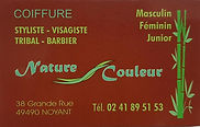 NATURE COULEURS - logo.jpg