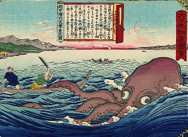 Hunting_the_Giant_Octopus_of_Namekawa_in