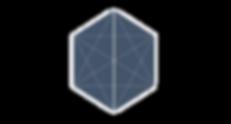 5-diamond.png