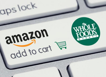 Amazon's Appetite: Heaven or Heartburn for Consumers?
