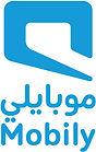 mobily-Logo-low.jpg