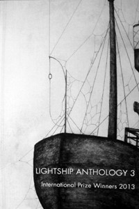 COVER_Lightship Anthology.jpg