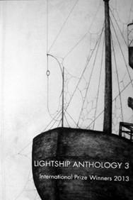 COVER_Lightship Anthology.jpg