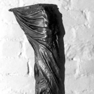 FALLEN ANGEL 2, bronze