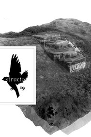 COVER_Structo 19.jpg