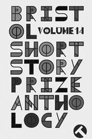 COVER_Bristol Prize.jpg