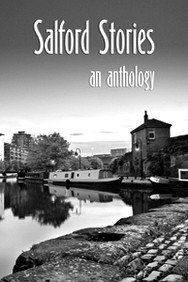 COVER_Salford Stories Anthology.jpg
