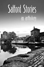 COVER_Salford Stories Anthology.jpg