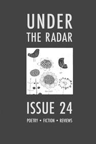 COVER_Under the Radar Iss 24.jpg