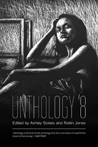 COVER_Unthology 8.jpg