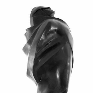 Lazarus 1, bronze