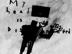 FEATURE_David Lynch Review.jpg