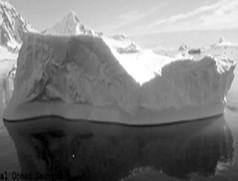 FEATURE_Iceberg_.jpg