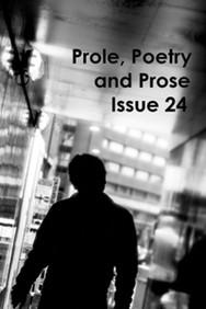 COVER_Prole24.jpg