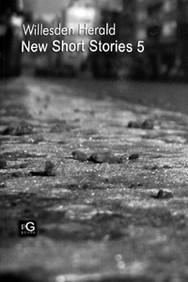 COVER_New Short Stories 5.jpg