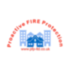 PFP-Logo-square.png