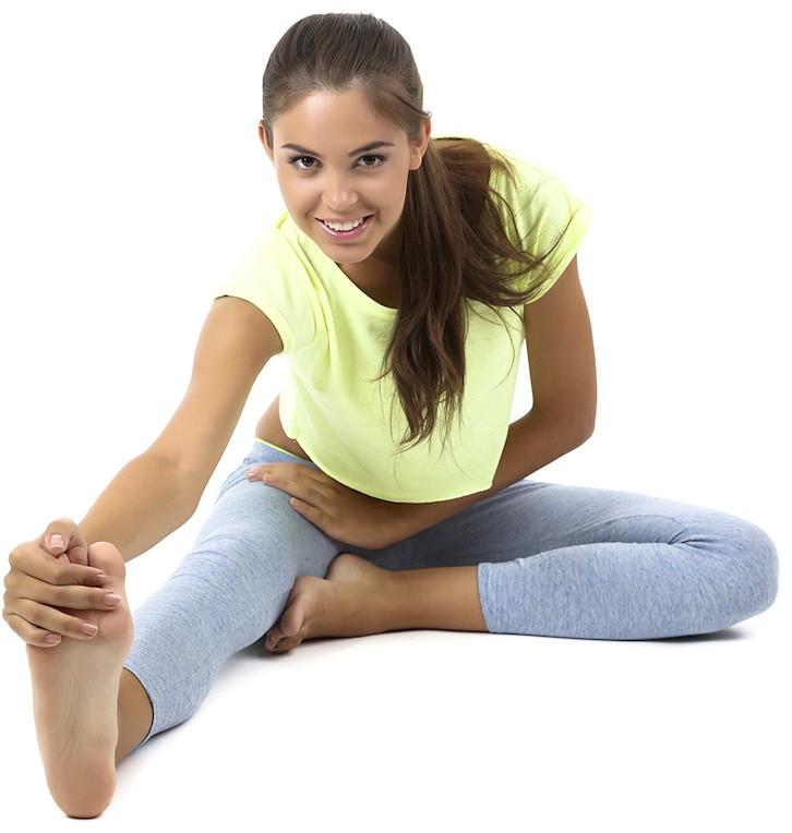 beginners pilates wandsworth