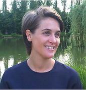 Emmanuelle.png