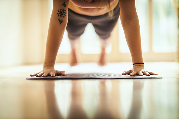 Yoga Sw18.jpg