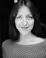Karen Aspinall