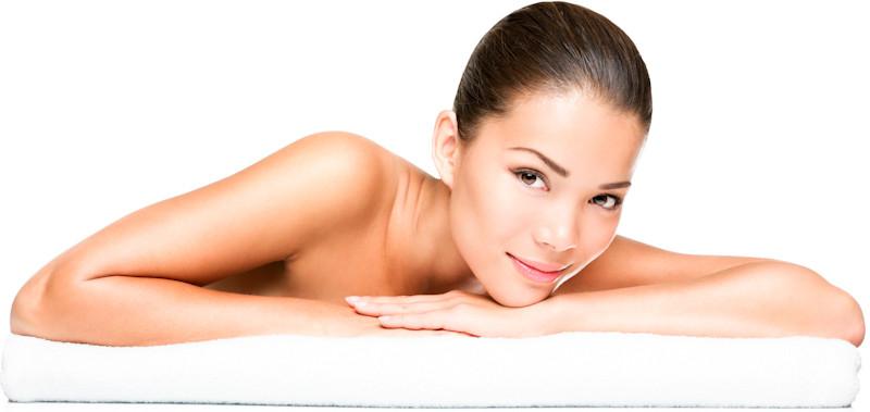 massage london Spa beauty skin treatment woman