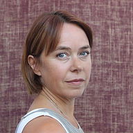 Amelia Adrian